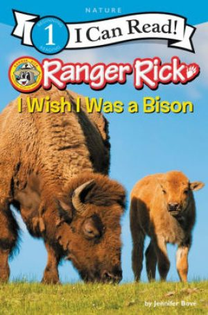 i-wish-i-was-a-bison-jpg