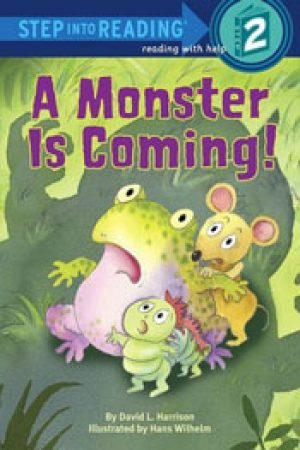a-monster-is-coming-by-david-harrison-1358456544-jpg