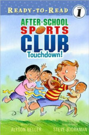 after-school-sports-club-touchdown-by-alyson-1358455789-jpg