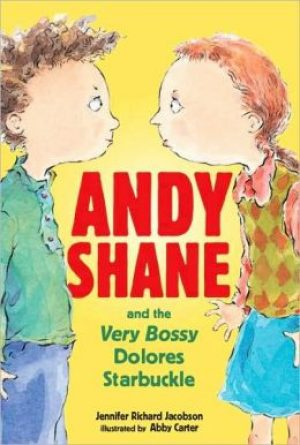 andy-shane-and-the-very-bossy-dolores-starbuc-1416431039-jpg