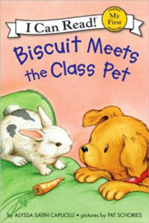 biscuit-meets-the-class-pet-by-alyssa-capucil-1358458403-jpg