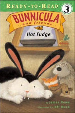 bunnicula-hot-fudge-by-james-howe-1358450719-jpg