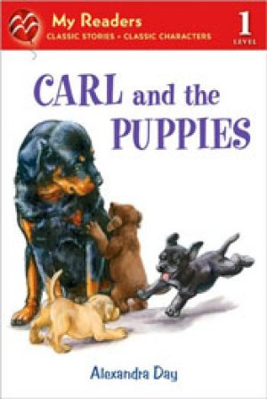 carl-and-the-puppies-by-alexandra-day-1358451215-jpg
