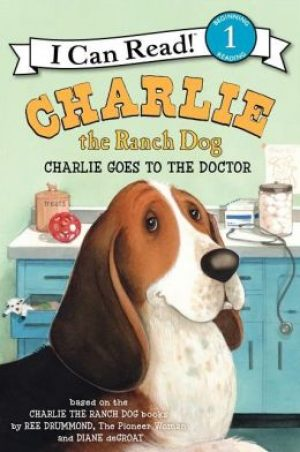 charlie-the-ranch-dog-charlie-goes-to-the-do-1434328573-jpg