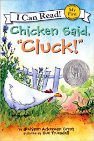 chicken-said-cluck-by-judyann-grant-1358451284-jpg