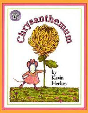 chrysanthemum-1358451345-jpg