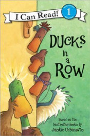 ducks-in-a-row-by-jackie-urbanovic-1358446818-jpg