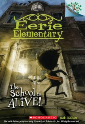 eerie-elementary-the-school-is-alive-by-jac-1437113542-jpg