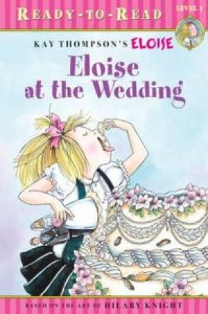 eloise-at-the-wedding-by-kay-thompson-1359497334-jpg