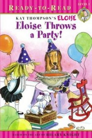 eloise-throws-a-party-by-kay-thompson-1359498821-jpg
