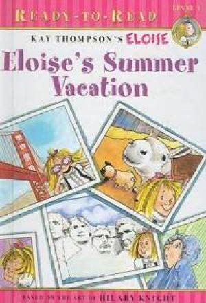 eloises-summer-vacation-by-kay-thompson-1359498312-jpg