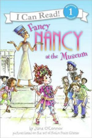 fancy-nancy-at-the-museum-by-jane-oconnor-1358446384-jpg