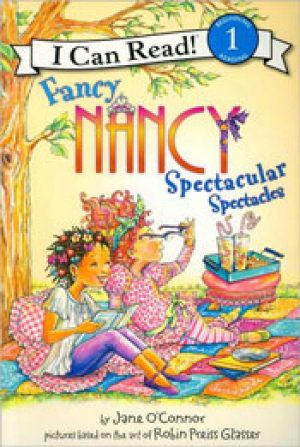 fancy-nancy-spectacular-spectacles-by-jane-o-1358444579-jpg