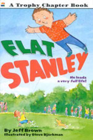 flat-stanley-1358445444-jpg