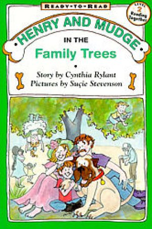 henry-and-mudge-in-the-family-trees-1358374856-jpg