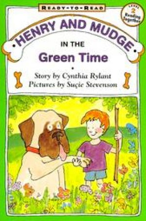 henry-and-mudge-in-the-green-time-1358374931-jpg