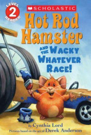 hot-rod-hamster-and-the-wacky-whatever-race-1442258810-jpg
