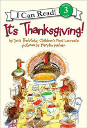 its-thanksgiving-by-jack-prelutsky-1358195913-jpg