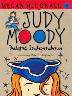 judy-moody-declares-independence-1399173011-jpg