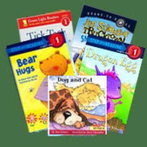 lilys-choice-a-b-leveled-book-set-3-1359006950-jpg