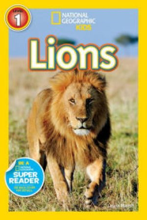 lions-jpg