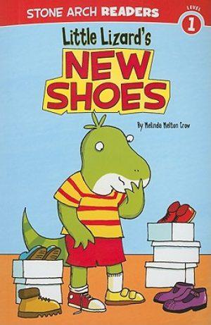 little-lizards-new-shoes-by-melinda-melton-1359501800-jpg