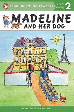 madeline-and-her-dog-by-john-bemelmans-marcia-1359501897-jpg