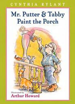 mr-putter-and-tabby-paint-the-porch-by-cynth-1358190031-jpg