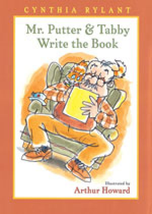 mr-putter-and-tabby-write-the-book-by-cynthi-1358107907-jpg