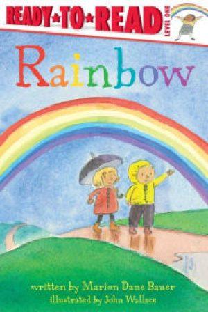 rainbow-jpg