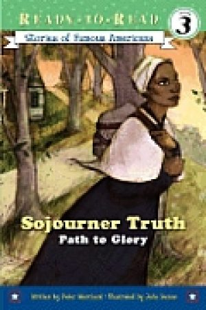 sojourner-truth-path-to-glory-by-peter-merch-1362598901-jpeg