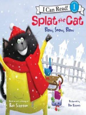 splat-the-cat-blow-snow-blow-1391399053-jpg