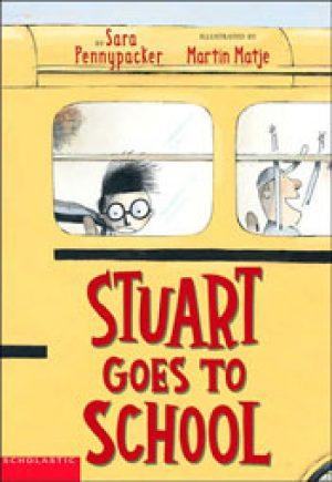 stuart-goes-to-school-by-sara-pennypacker-1358102266-jpg