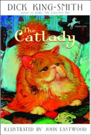 the-catlady-by-dick-king-smith-1358458099-jpg