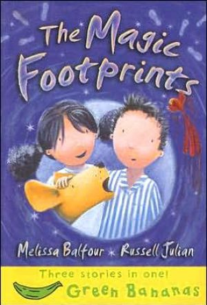 the-magic-footprints-by-melissa-balfour-and-r-1358098932-jpg