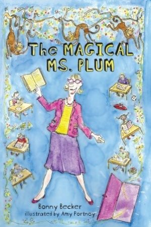 the-magical-ms-plum-by-bonny-becker-1359506601-jpg
