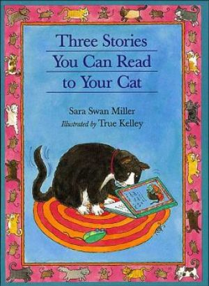 three-stories-you-can-read-to-your-cat-by-tru-1417820812-jpg