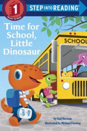 timeforschool-jpg