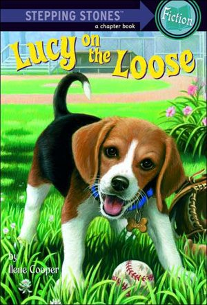 absolutely-lucy-2-lucy-on-the-loose-by-ilene-1358455614-jpg