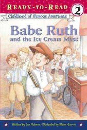 babe-ruth-and-the-ice-cream-mess-by-dan-gutma-1358451798-jpg