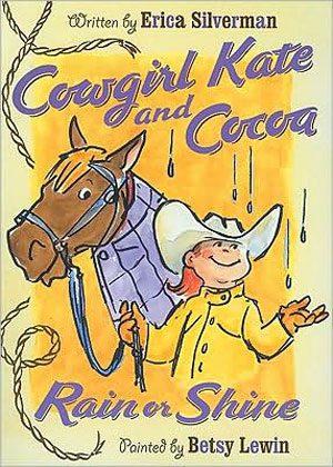 cowgirl-kate-and-cocoa-rain-or-shine-by-erica-1358449163-jpg