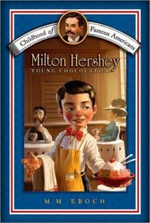 milton-hershey-young-chocolatier-by-m-m-eboc-1359501994-jpg
