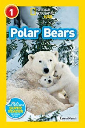 polarbears-jpg