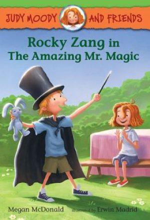 rocky-zang-in-the-amazing-mr-magic-by-megan-1434479480-jpg