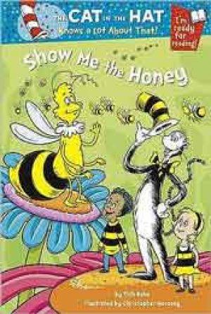 show-me-the-honey-by-tish-rabe-1358102331-jpg