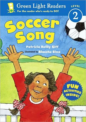 soccer-song-by-patricia-reilly-giff-1358099160-jpg