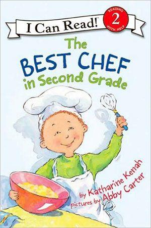 the-best-chef-in-second-grade-by-katharine-ke-1358101300-jpg