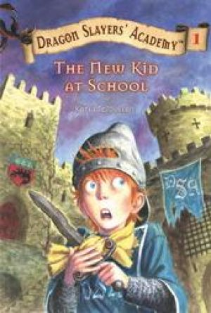 the-new-kid-at-school-1-by-kate-mcmullan-1358100010-jpg