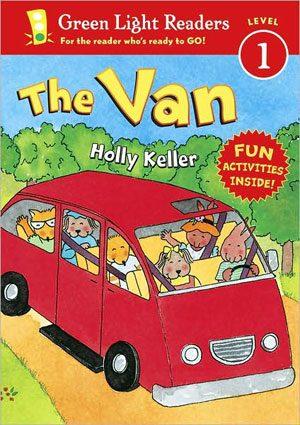 the-van-by-holly-keller-1358097622-jpg