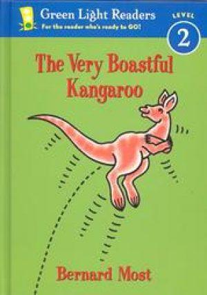 the-very-boastful-kangaroo-by-bernard-most-1359408306-jpg